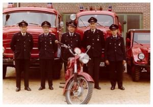 Kommando 1970